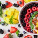 Catering dietetyczny Piła
