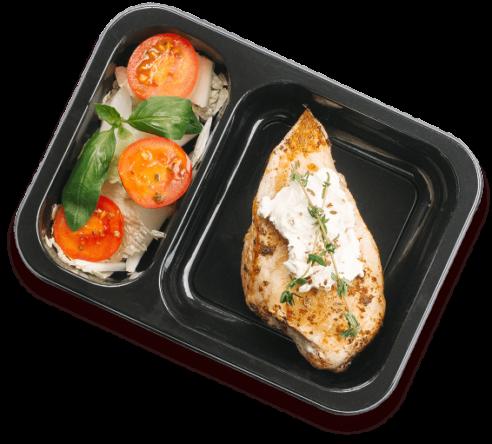 Diet Box Kaczory
