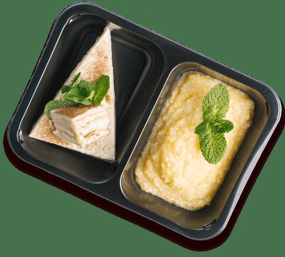 Catering dietetyczny Kaczory
